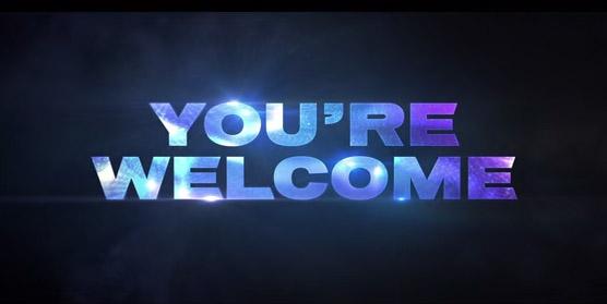Trailer de Magic Mike 2: Channing Tatum OMG!