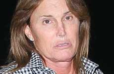Suspendido Documental de Bruce Jenner