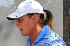 Bruce Jenner cambiará de sexo este verano