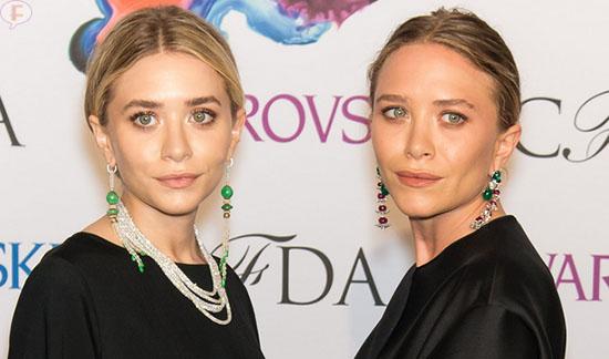 Harán un spinoff de Full House - Las Olsen no sabían!