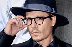 Mataran a los perritos de Johnny Depp en Australia!? WHAT?