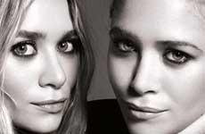 Las gemelas Olsen no volveran a Fuller House