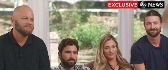Hijos mayores de Caitlyn Jenner no saldrán en su docuserie