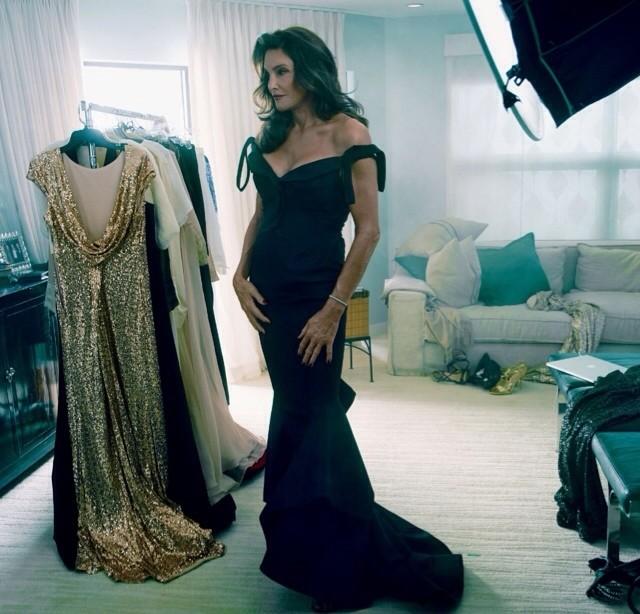 Caitlyn Jenner recibió millones por su docuserie