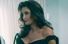 Caitlyn Jenner recibió $5 millones por su docuserie