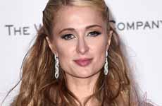 Paris Hilton victima de broma cruel – Pobrecita o LOL?