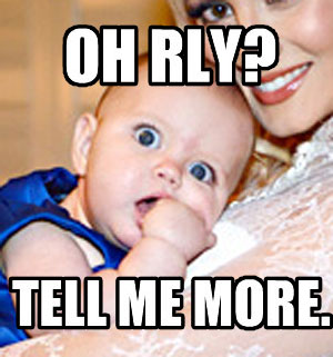 Holly Madison: Hefner le ofreció 3 millone$ para que se quedara