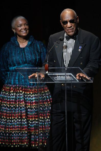 Esposa de Bill Cosby: victimas consintieron relaciones