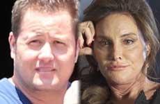Chaz Bono no apoya a Caitlyn Jenner?