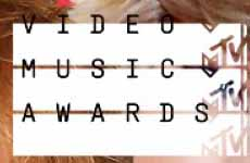 Nominados a los MTV Video Music Awards 2015
