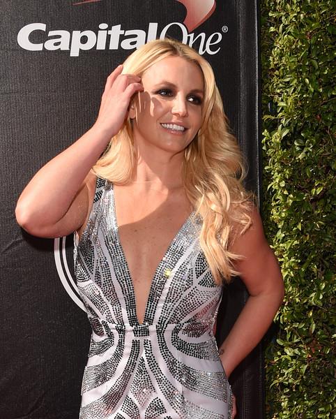 Britney Spears: Bajo Tutela de por vida   Farandulista