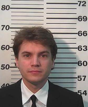 Emile Hirsch: 15 dias de prisión por atacar a ejecutiva en Sundance