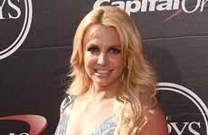 Britney Spears: Bajo Tutela de por vida