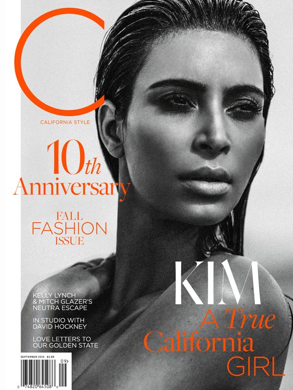 Kim Kardashian: histerectomía después de su segundo baby?