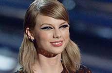 Ganadores Video Music Awards 2015 – Discurso de Kanye