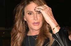 Caitlyn Jenner ya es mujer legalmente