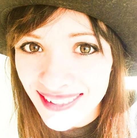 Cathriona White, novia de Jim Carrey se suicidó
