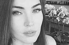 "Megan Fox protagonizará la serie ""New Girl"""
