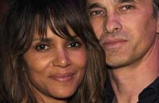 Halle Berry se divorcia de Olivier Martinez!!!