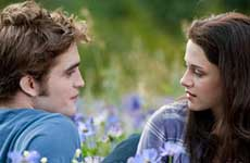Nueva versión de Twilight por su décimo aniversario
