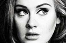Adele rechazó a Beyonce?