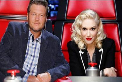 Gavin Rossdale: Gwen fue infiel con Blake