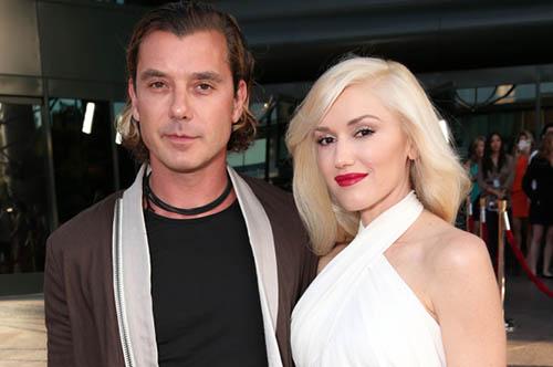 Gwen Stefani desearia no haberse divorciado