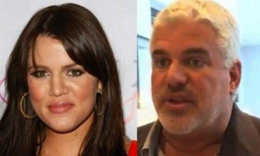 O.J. Simpson niega ser padre de Khloe Kardashian?