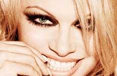 Pamela Anderson: última Playboy con desnudo