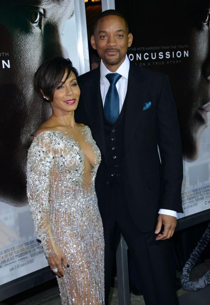 Ice T y Coco: nació su bebita Chanel Nicole! [Gossip]