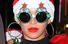 Beyonce & Jay Z desprecian a Kim Kardashian & Kanye West AGAIN!