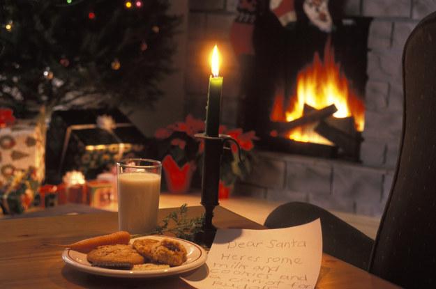 Farandulistas Feliz Navidad 2015 y algunos chismes!