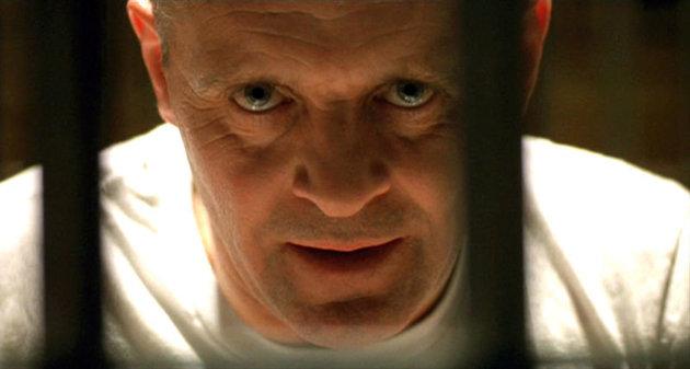 Anthony Hopkins arrepentido por secuelas de Lecter