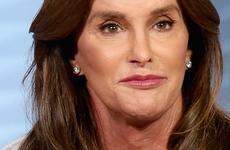 Caitlyn Jenner quiere salir con hombres ahora