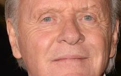 Anthony Hopkins arrepentido por secuelas de Lecter