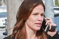 Jennifer Garner quiere salvar su matrimonio con Ben?