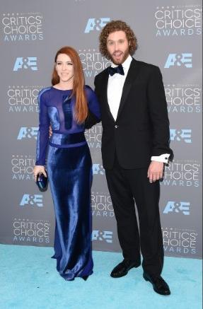 Ganadores Critics' Choice Awards 2016