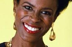 Tia Vivian del Principe del Rap contesta a Jada Pinkett Smith