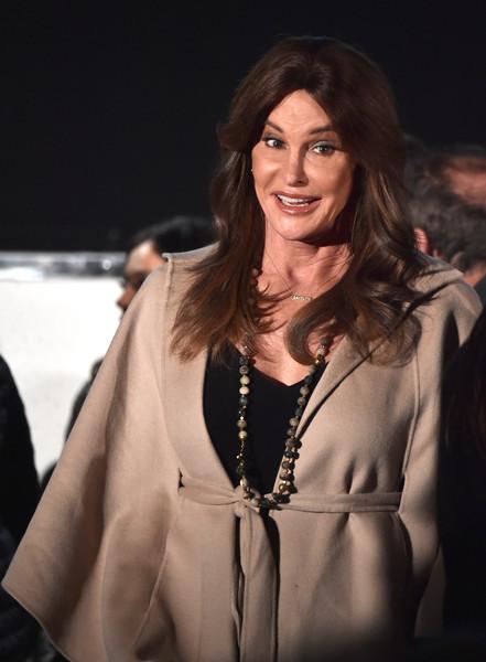 Caitlyn Jenner entra al negocio de la belleza