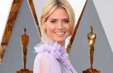 Red Carpet Oscars 2016 – Lo Mejor y Lo Peor!