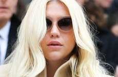 Kesha pierde juicio Dr. Luke – Tay dona dinero! Demi critica!