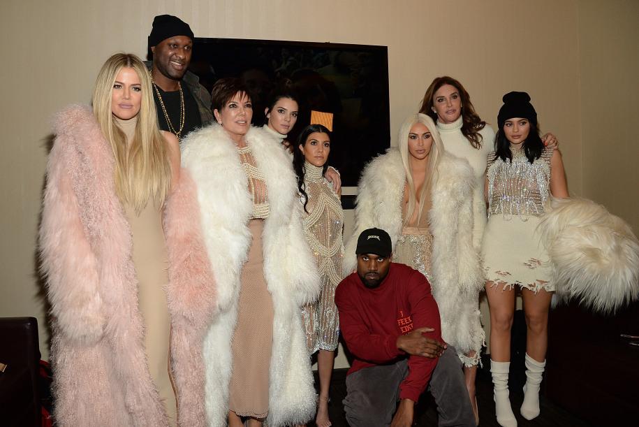 Kanye West insulta a Taylor Swift en Yeezy 3