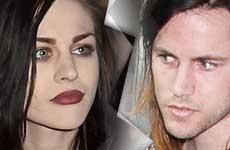 Frances Bean Cobain se divorcia!!