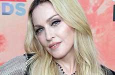 Madonna ha dañado su legado? Ya no es relevante?