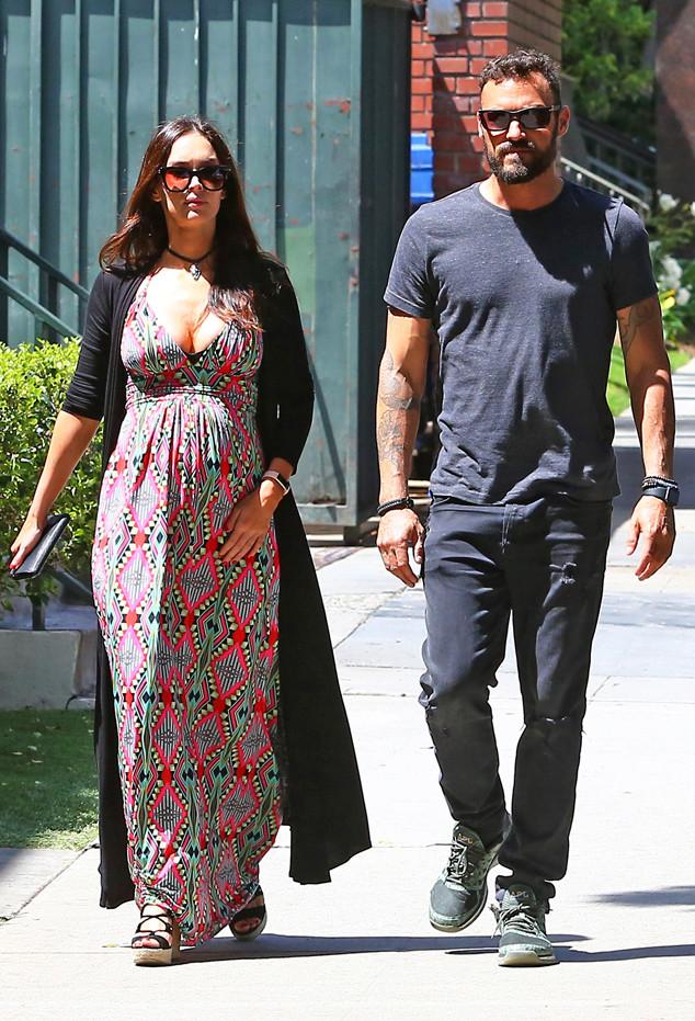 Ricky Martin y su nuevo novio! Chismes Enlatados ...