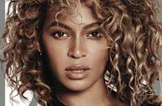 Beyonce en Elle magazine [Mayo 2016]