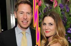 Drew Barrymore y esposo Will Kopelman se divorcian!