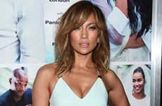 Jennifer Lopez criticada por trabajar con Dr. Luke