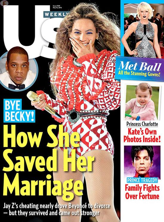 Jay Z: disco para contar su lado de la historia