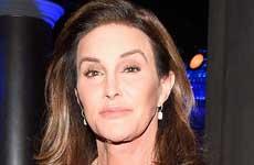 Caitlyn Jenner arrepentida de su transición?